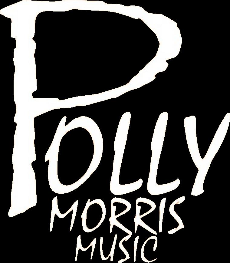 Polly Morris Music